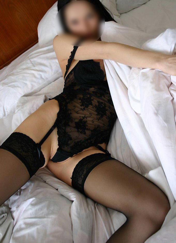 stunden hotel köln bochum erotik